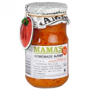 103-Mama's-Ajvar-350g