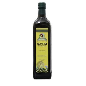 1212 Olive Oil EV