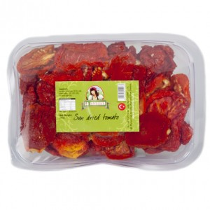 140-sundried-tomatoes-in-tr