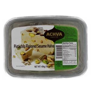 338 pistachio 454g