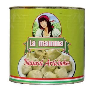 420 artichoke 2.6kg