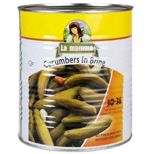 533-cucumbers-in-brine-3kg