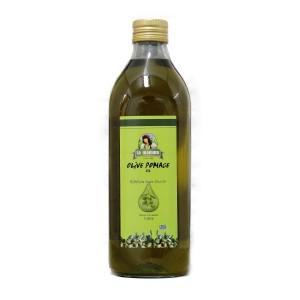 776 olive oil pomace 1ltr