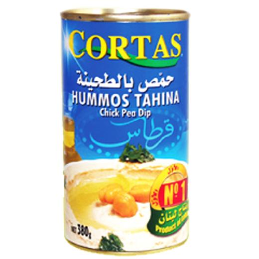 879-Hummons-&-tahina-380g