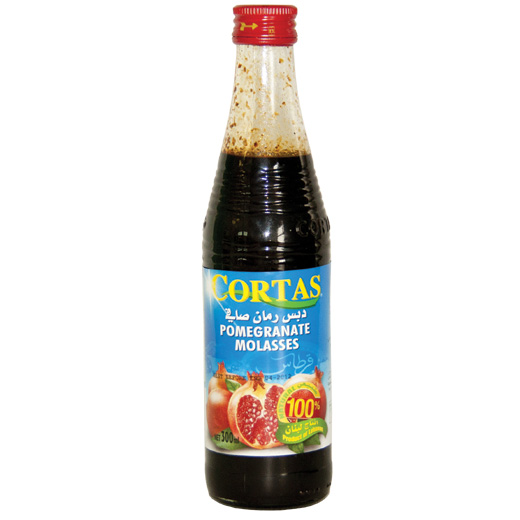 965-Pomegranate-Molasses-30