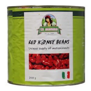 992 Red Kidney Beans 2.25kg