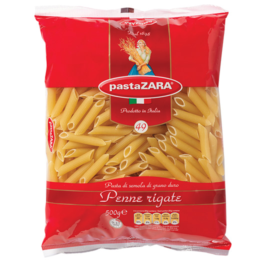 pag-4_1110-Zara-Penne-Rigate