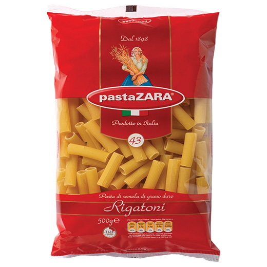 pag-4_1223-Zara-Rigatoni
