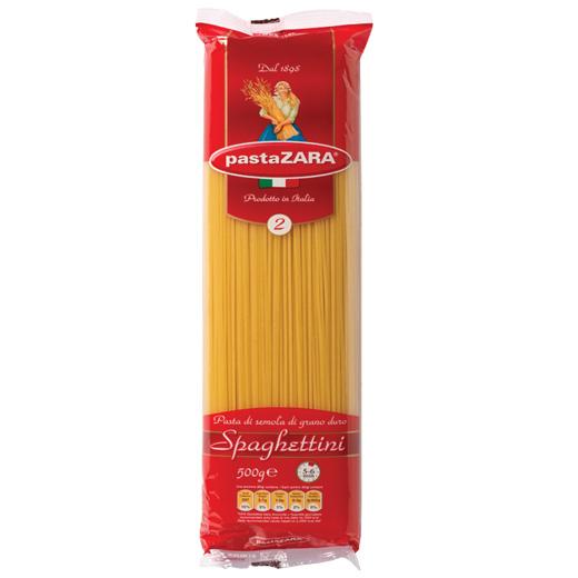 pag-4_159-Zara-Spaghetti