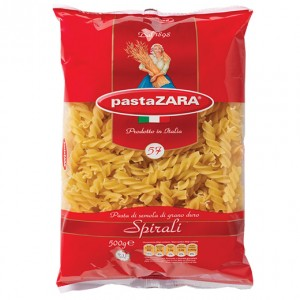pag-4_943-Zara-Spirali