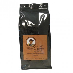 pag-7_256-Americano-Beans-1kg-copy