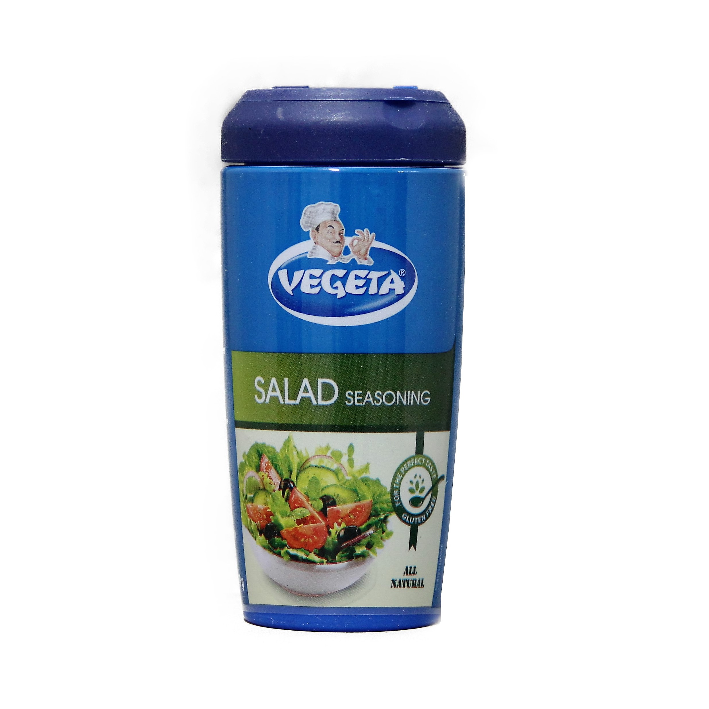 346 salad seasoning