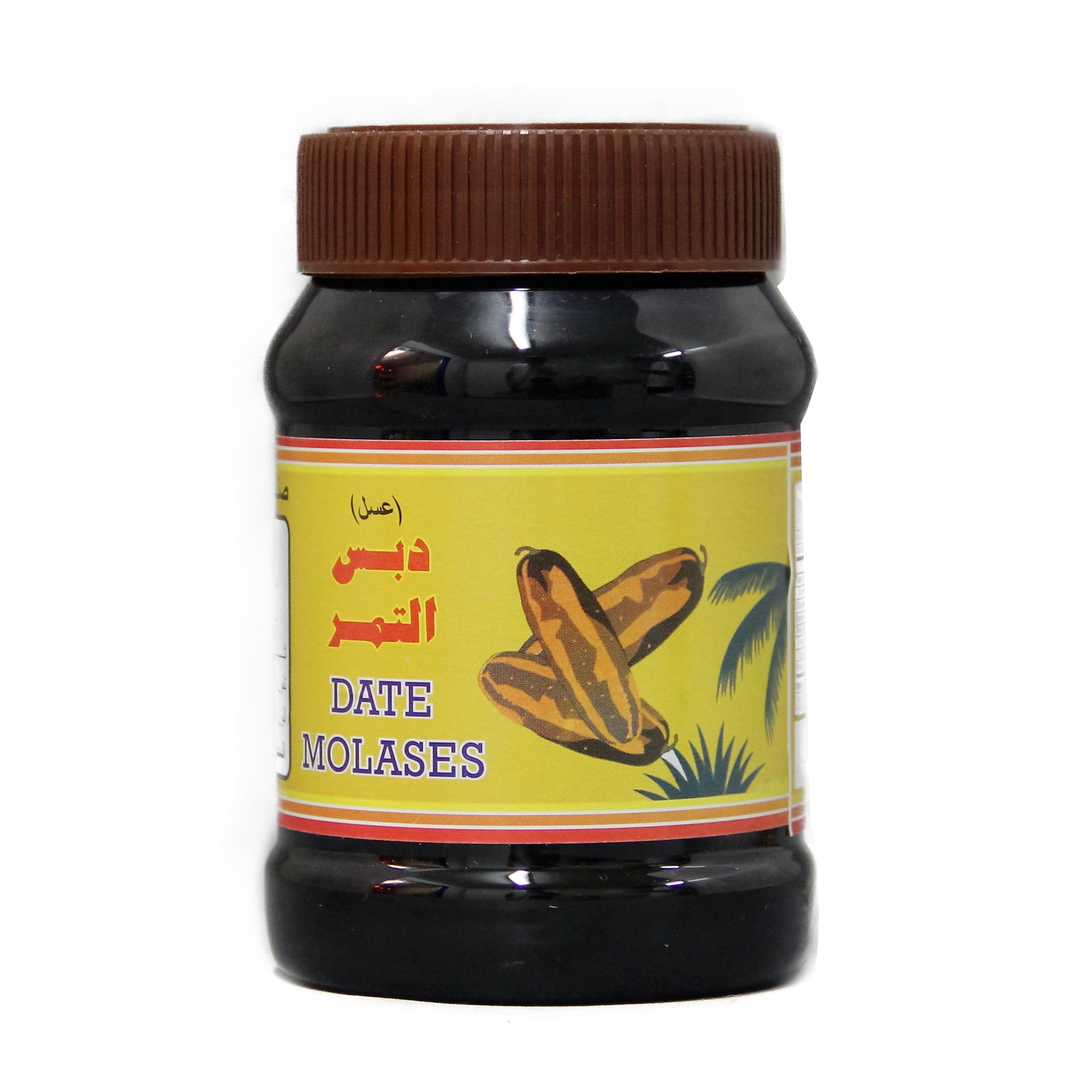 899 date molasses